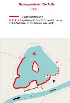 10 Die Rolle©Angler-Verein Nienburg Weser e.V.