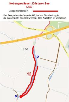 12 Düsterer See©Angler-Verein Nienburg Weser e.V.