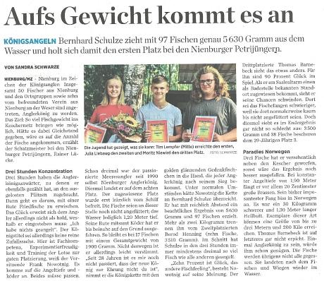 .©Mitteldeutsche Zeitung