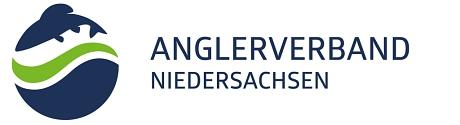 Anglerverband Niedersachsen©Angler-Verein Nienburg Weser e.V.