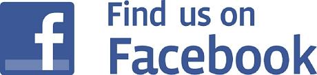 Facebook©Angler-Verein Nienburg Weser e.V.
