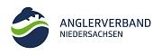 Das neue Logo des AVN