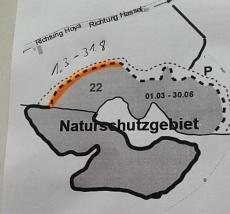 Wiedesee Hoya©Angler-Verein Nienburg Weser e.V.